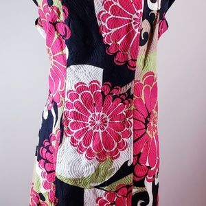 Robbie Bee Dresses - Signature by Robbie Bee size 16